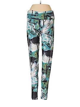 Onzie Active Pants Size Sm - Med