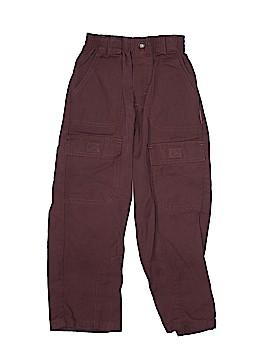 Healthtex Cargo Pants Size 6