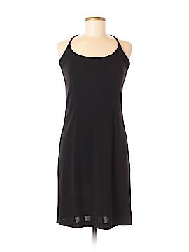DKNY Casual Dress Size M (Petite)