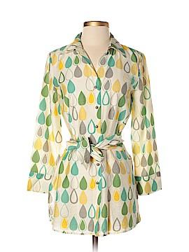 Noe + Zoe Casual Dress Size XS