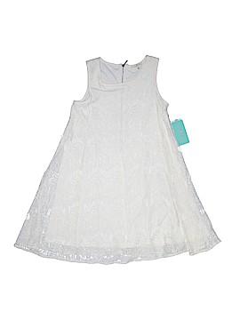 Copper Key Dress Size M (Youth)