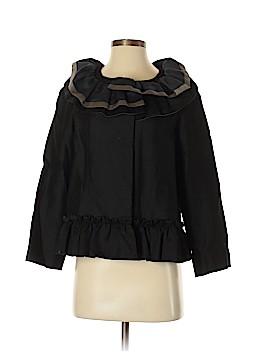 Kate Spade New York Jacket Size S