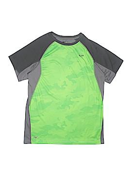 Champion Active T-Shirt Size 16 - 18