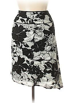 Kay Celine Casual Skirt Size L