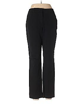 Liz Claiborne Dress Pants Size 10