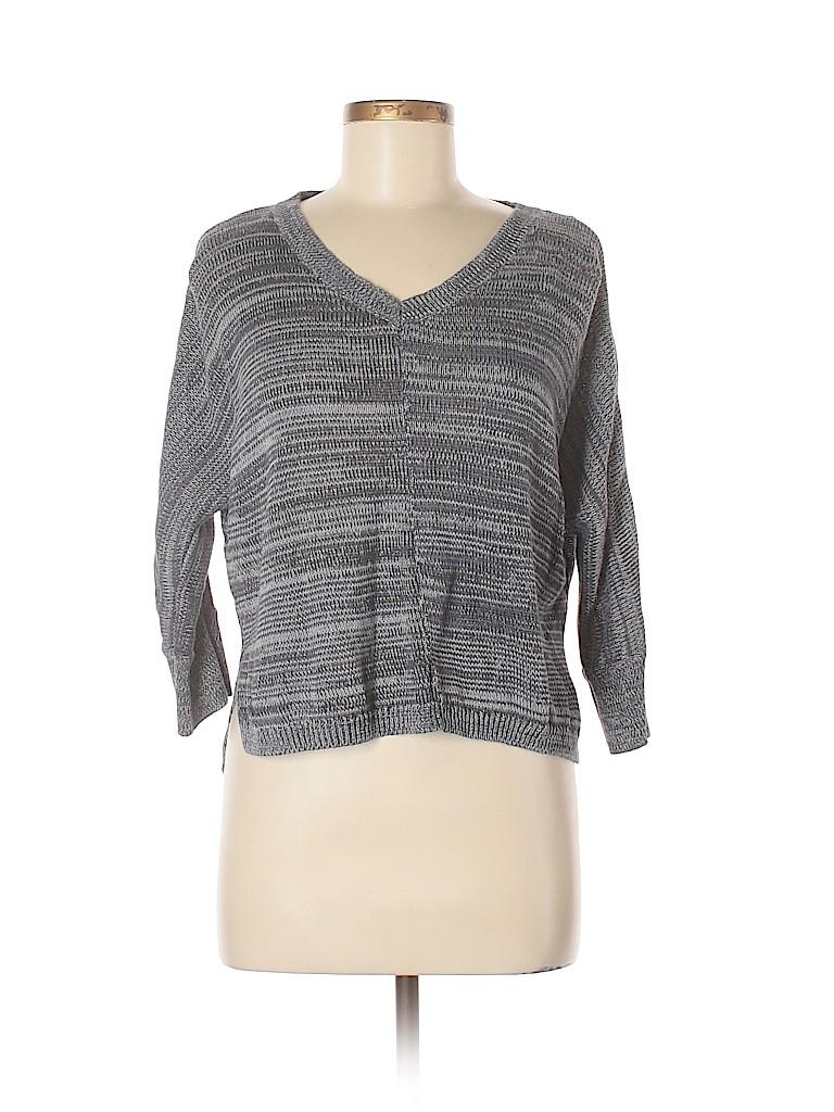 Rubbish Women Pullover Sweater Size M