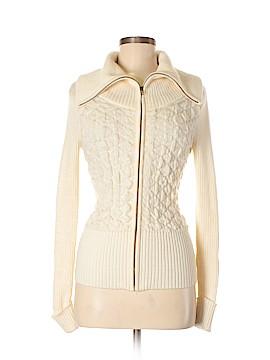 Cache Cardigan Size XS