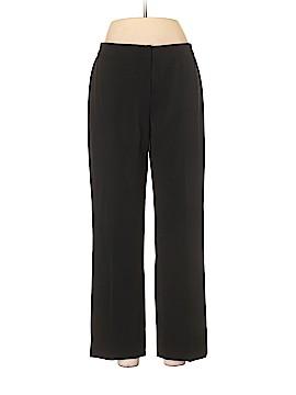 Lafayette 148 New York Dress Pants Size 6