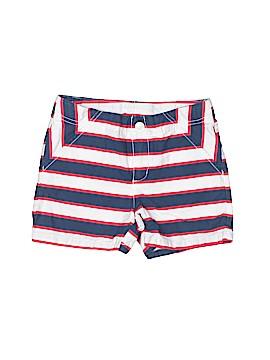 Gymboree Khaki Shorts Size 7