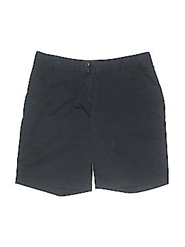 Tommy Bahama Khaki Shorts Size 8
