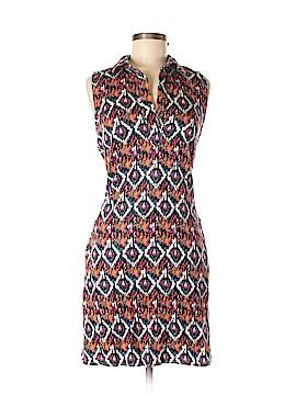 Kavu Casual Dress Size S