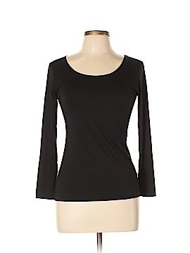 Uniq Long Sleeve T-Shirt Size L