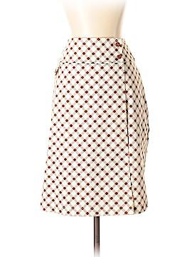An Original Penguin by Munsingwear Casual Skirt Size 6
