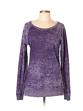 Nollie Sweatshirt Size L