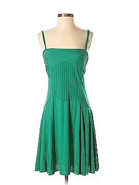 Leon Max Casual Dress Size S