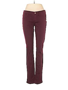 RSQ Jeans Size 9