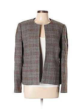 Orvis Wool Blazer Size 12