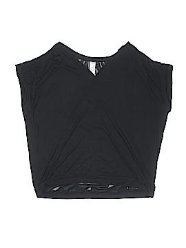 Avon Short Sleeve Top Size Lg - XL