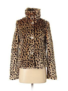 Sabine Coat Size XS