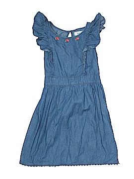 D-Signed Dress Size 7