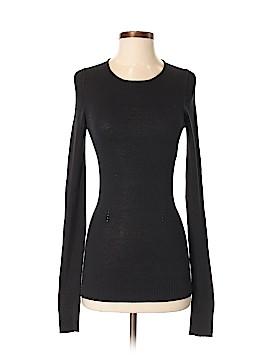 Ann Demeulemeester Pullover Sweater Size 34 (EU)