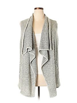 Olivia Sky Cardigan Size 1X (Plus)