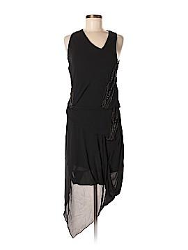 Helmut Lang Cocktail Dress Size 6