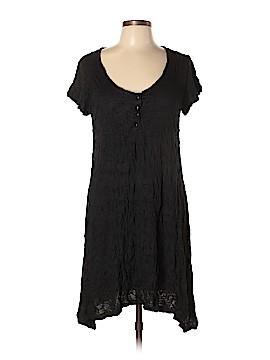 Lauren Vidal Casual Dress Size L