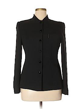 Emporio Armani Blazer Size 14