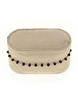 Karen London Bracelet One Size