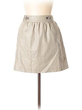 Ett:Twa Formal Skirt Size 10