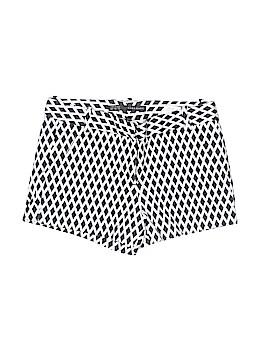 Zara Khaki Shorts Size XS