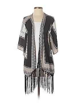 Sweet Rain Kimono Size S