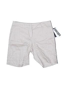 MNG Basics Shorts Size 8
