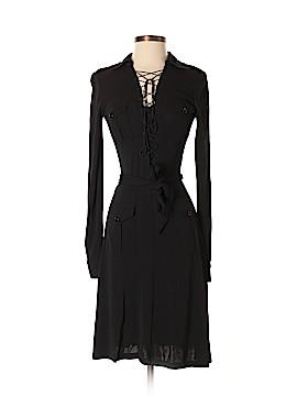 L.K. Bennett Casual Dress Size 2