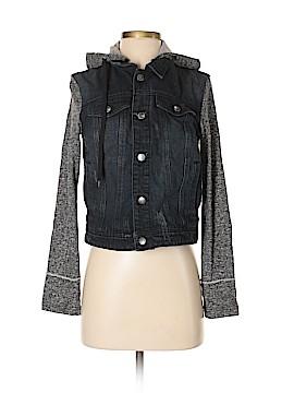 Thread & Supply Denim Jacket Size S