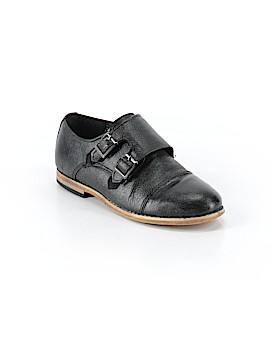 Brooks Brothers Dress Shoes Size 34 (EU)