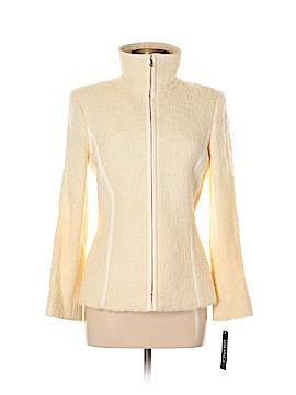 Tahari Wool Blazer Size 6