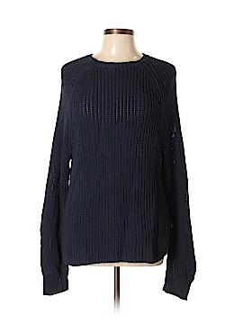 Lauren by Ralph Lauren Pullover Sweater Size XL