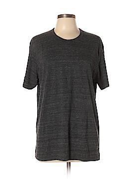 Alternative Earth Short Sleeve T-Shirt Size XL
