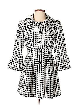 My Michelle Coat Size 5 - 6