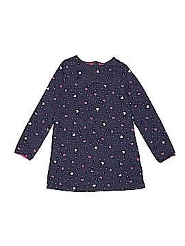 Okaidi Dress Size 138 cm