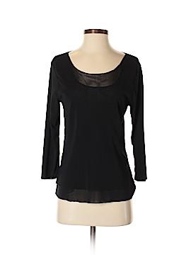 Babette 3/4 Sleeve Top Size XS