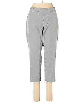 Gap Casual Pants Size 12 (Petite)