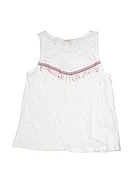 Zara Kids Tank Top Size 13 - 14