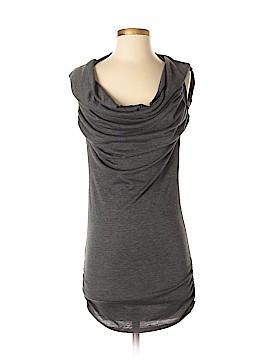 Casa Lee Casual Dress Size M
