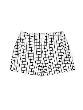 Sophie Rue Dressy Shorts Size M