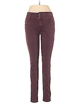 Denim Co Jeans Size 6