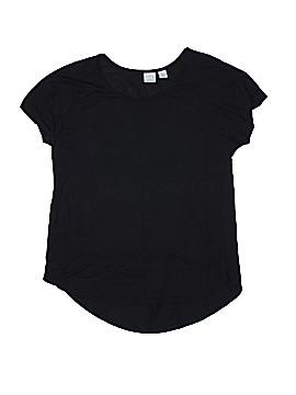 Lucy & Laurel Short Sleeve T-Shirt Size M