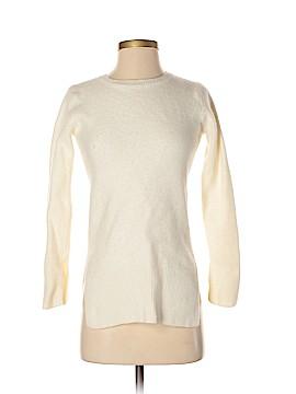 Club Monaco Cashmere Pullover Sweater Size S